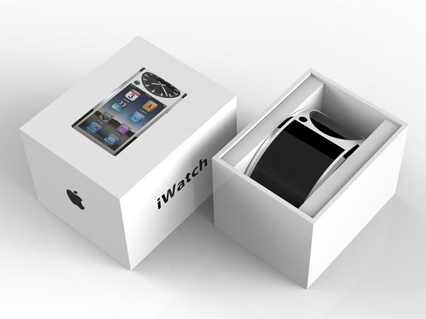 koncept-iwatch-umnyj-braslet---------------