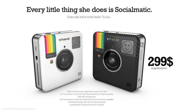 koncept-kamery-polaroid-v-stile-instagram-reshili-voplotit-v-zhizn--