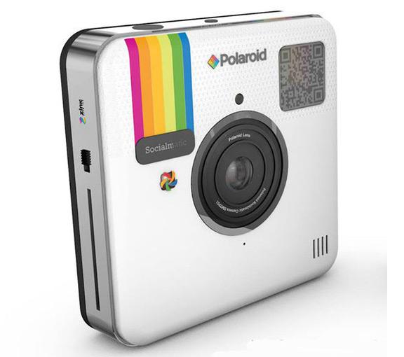 koncept-kamery-polaroid-v-stile-instagram-reshili-voplotit-v-zhizn