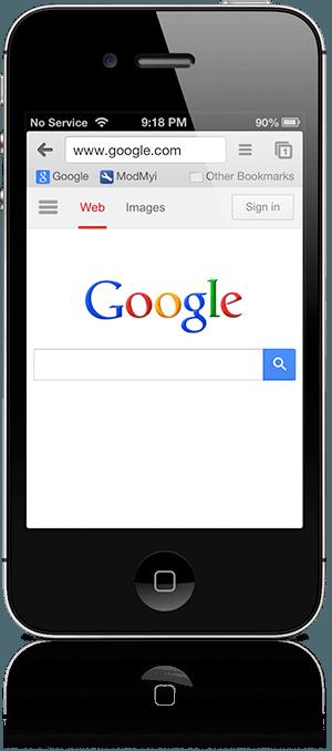 nastraivaemaya-panel-zakladov-v-brauzere-google-chrome-na-ios-tvik-bmarks-bar-iz-cydia