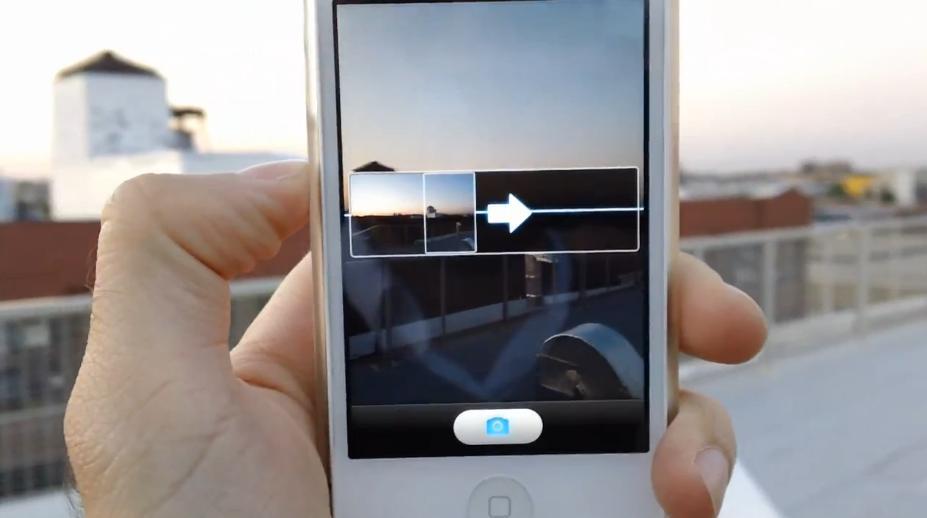 panoramnaya-semka-na-iphone-ipod-touch-i-ipad-tvik-panomod-iz-cydia