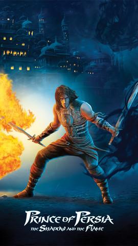 prince-of-persia-the-shadow-and-the-flame-princ-vernulsya-prilozhenie-dnya-