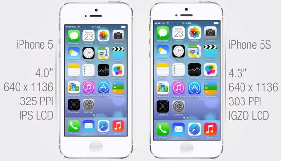 realistichnyj-koncept-iphone-5s-s-uvelichennym-displeem-pod-upravleniem-ios-7
