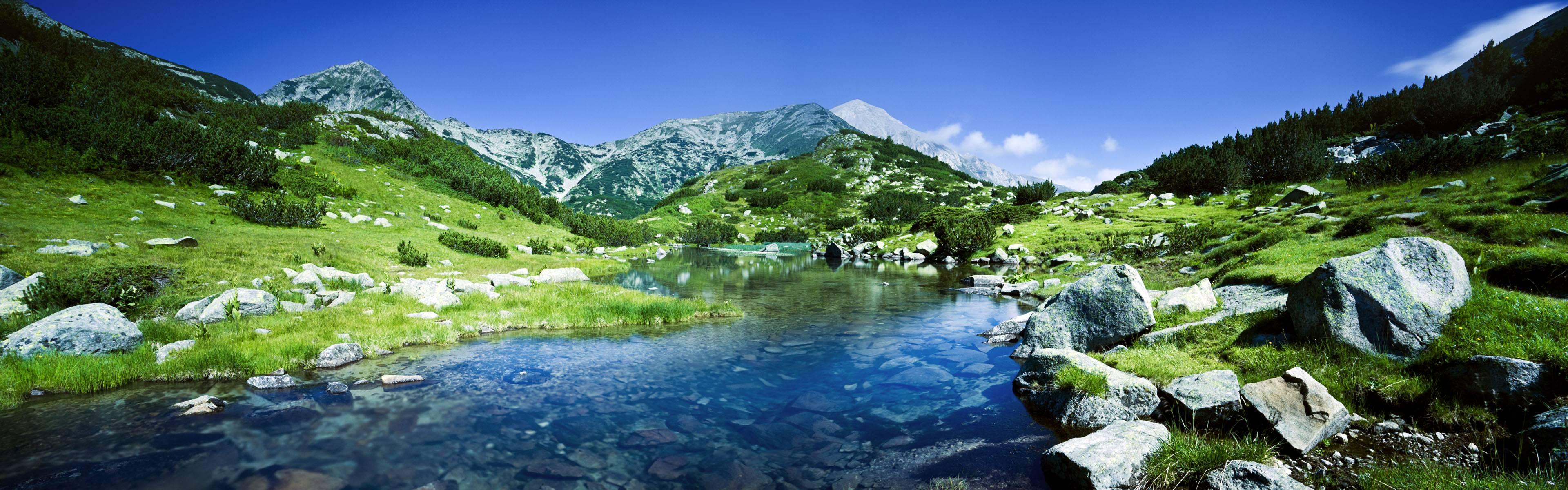 skachat-panoramnye-oboi-dlya-ios-7-pejzazhi