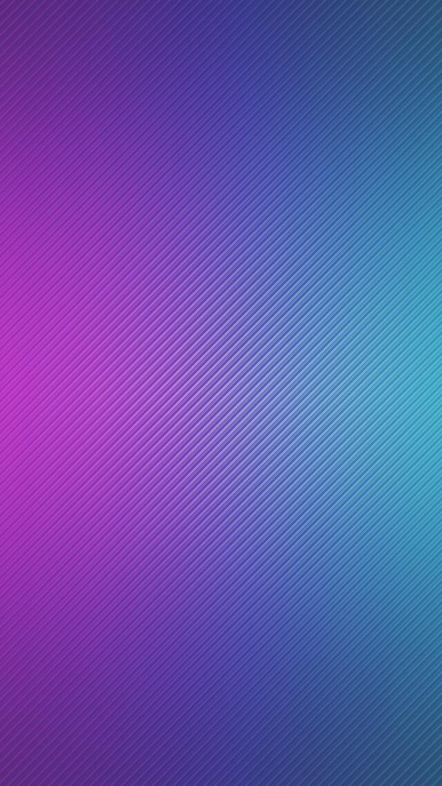 skachat-retina-oboi-dlya-iphone-5-v-stile-ios-7-