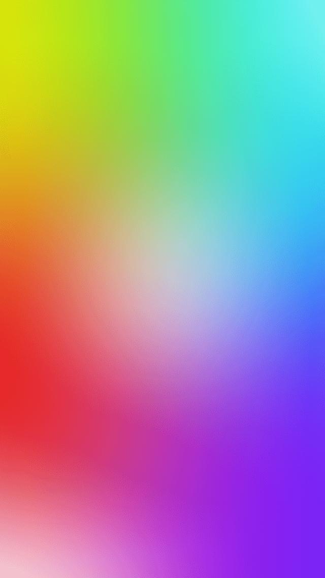 skachat-retina-oboi-dlya-iphone-5-v-stile-ios-7---