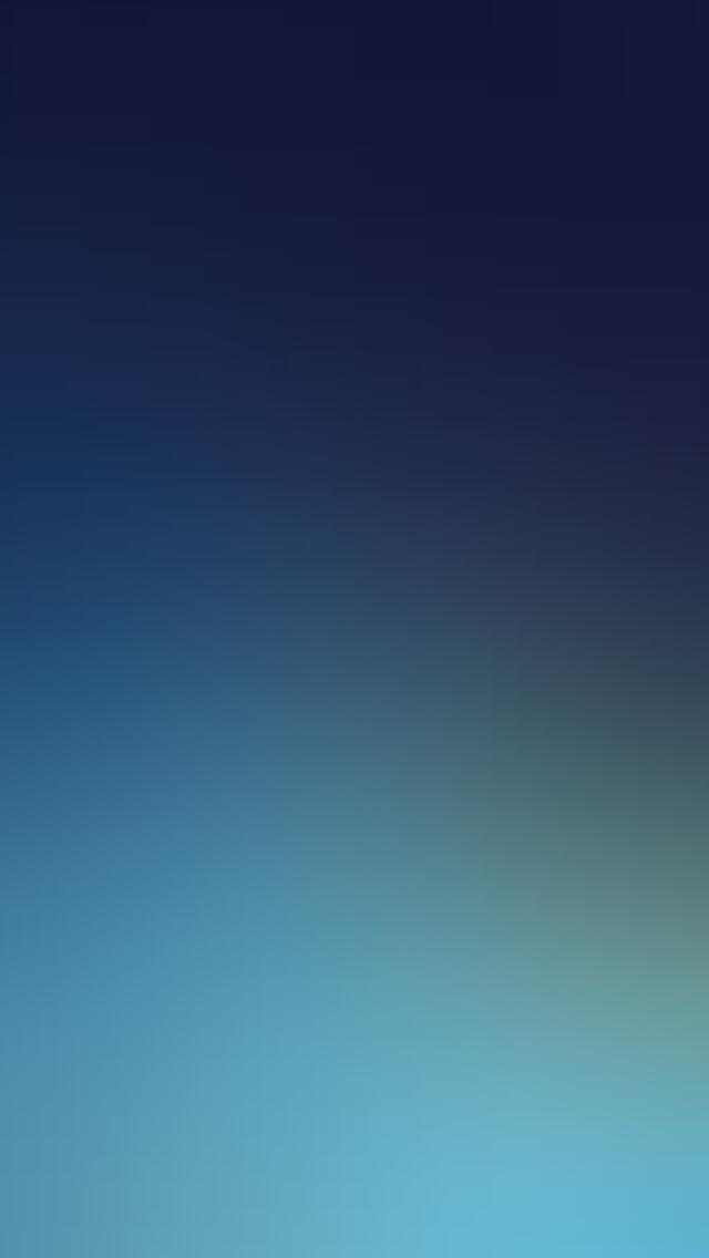 skachat-retina-oboi-dlya-iphone-5-v-stile-ios-7--------