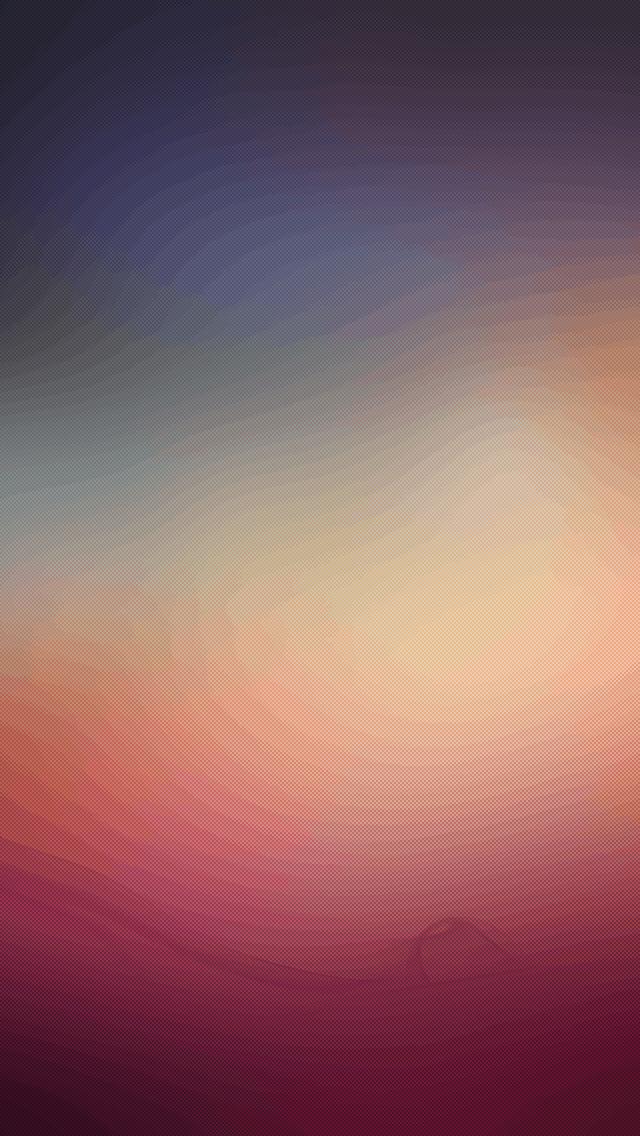 skachat-retina-oboi-dlya-iphone-5-v-stile-ios-7----------