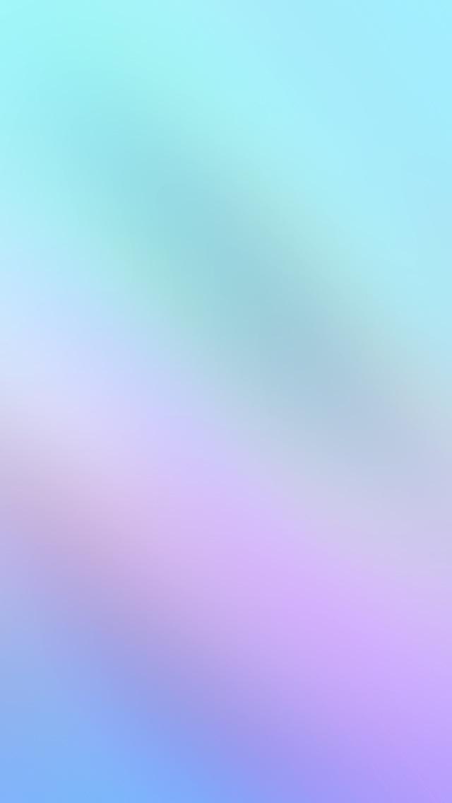 skachat-retina-oboi-dlya-iphone-i-ipod-touch-yarkie-kraski-leta-
