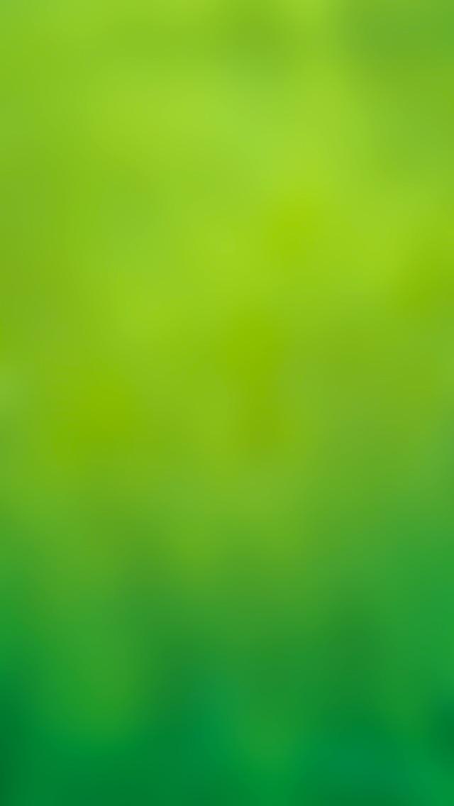 skachat-retina-oboi-dlya-iphone-i-ipod-touch-yarkie-kraski-leta
