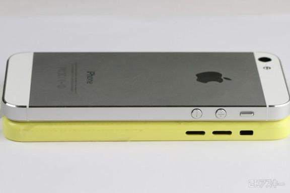 sravnenie-iphone-5-s-byudzhetnym-iphone-iphone-lite-razmery-korpusa--