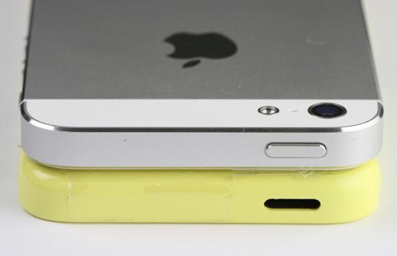 sravnenie-iphone-5-s-byudzhetnym-iphone-iphone-lite-razmery-korpusa----