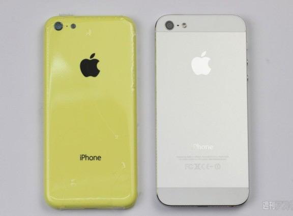 sravnenie-iphone-5-s-byudzhetnym-iphone-iphone-lite-razmery-korpusa