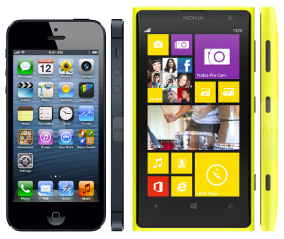 sravnenie-nokia-lumia-1020-s-iphone-5-galaxy-s4-i-htc-one-razmery-korpusa---