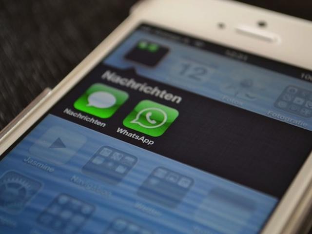 whatsapp-iphone-5