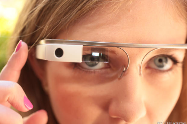 yaponskoe-sredstvo-protiv-google-glass---