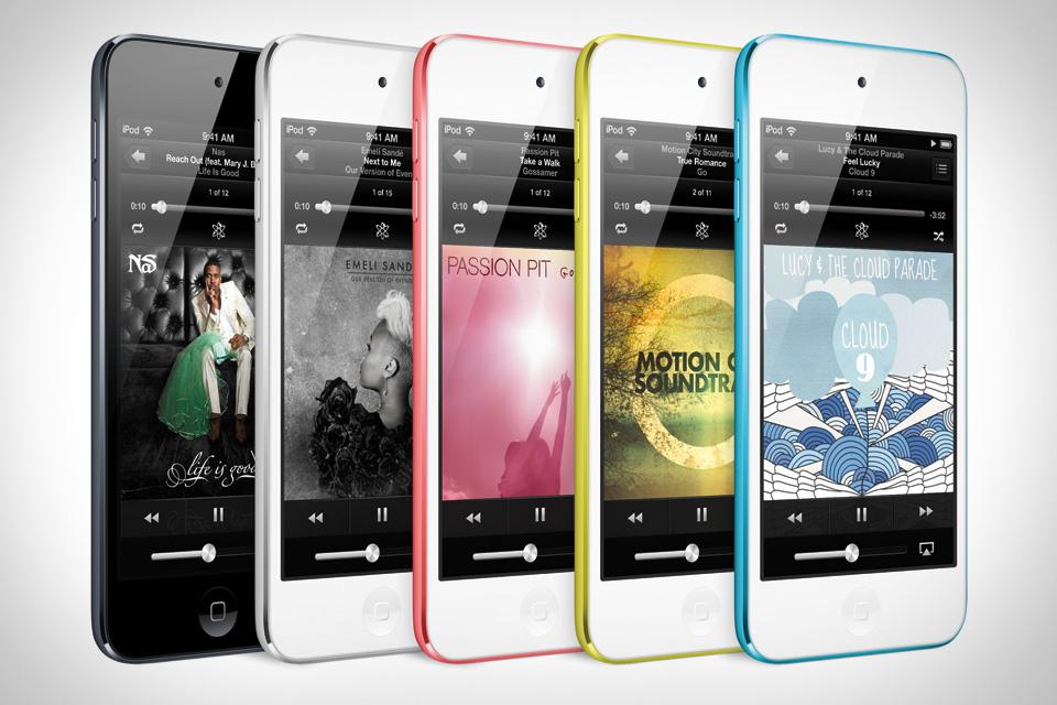 apple-rabotaet-nad-ipod-touch-6-pokoleniya