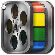 clipper-stilnyj-videoredaktor-dlya-iphone-prilozhenie-dnya