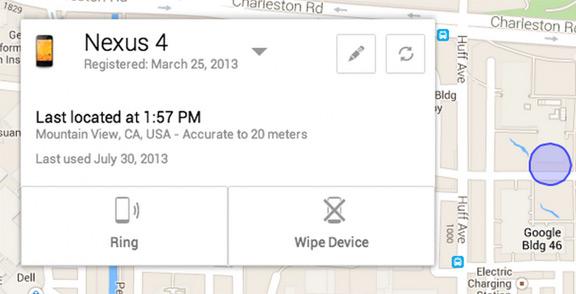 google-vypustila-analog-find-my-iphone-dlya-android