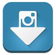 instagrab-vozmozhno-luchshij-instagram-klient-dlya-iphone-prilozhenie-dnya