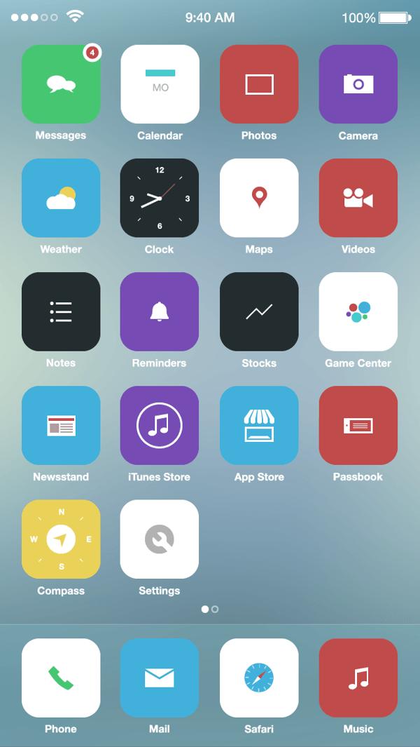 ios-7-v-minimalizme-takoe-voz