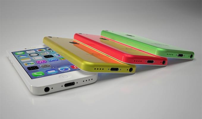 iphone-5c-poluchit-kameru-8-megapikselej-1