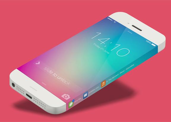 koncept-iphone-6-yablochnaya-revolyuciya-