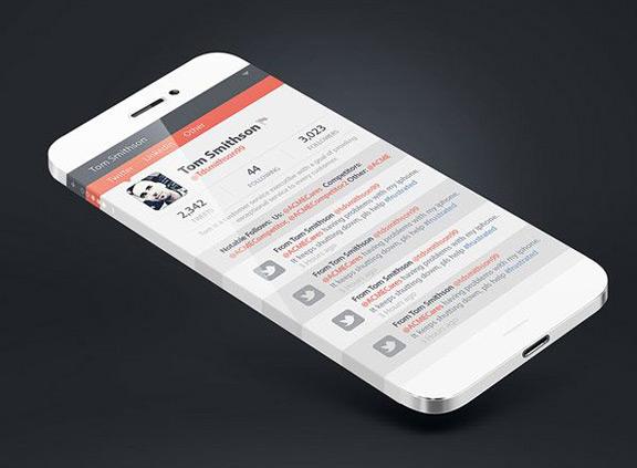 koncept-iphone-6-yablochnaya-revolyuciya--
