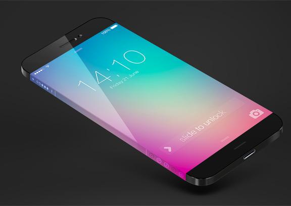 koncept-iphone-6-yablochnaya-revolyuciya---