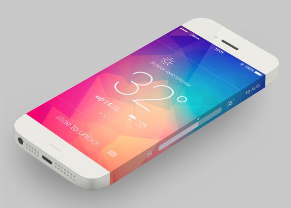 koncept-iphone-6-yablochnaya-revolyuciya-----