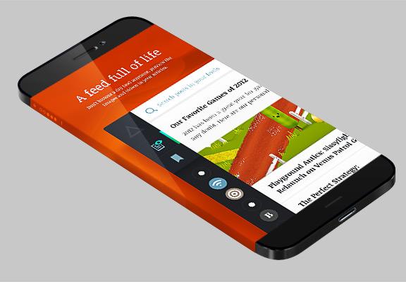 koncept-iphone-6-yablochnaya-revolyuciya-------