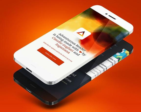 koncept-iphone-6-yablochnaya-revolyuciya