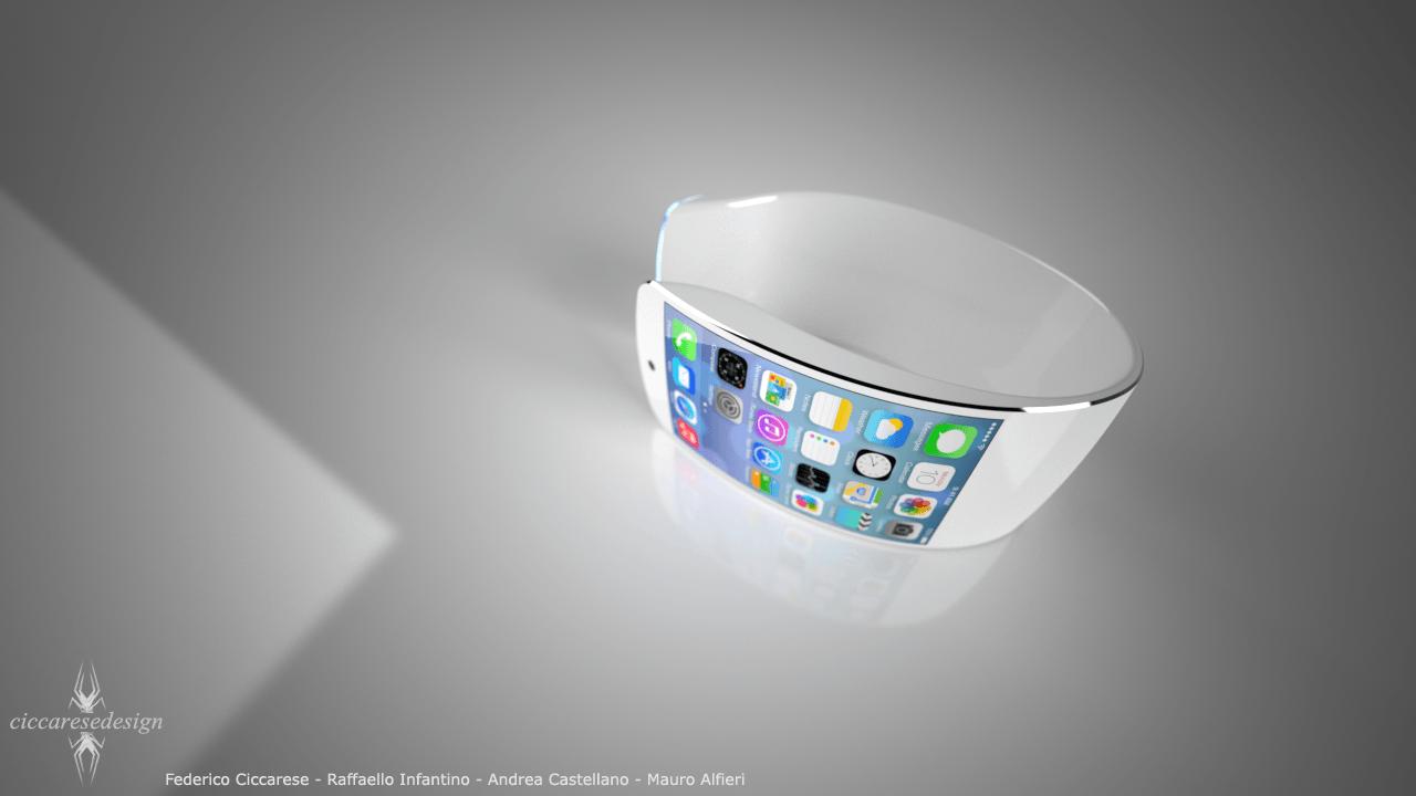 koncept-iwatch-s-gibkim-displeem-ot-italyanskoj-komandy-dizajnerov--