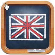 myenglish-uchim-anglijskij-na-iphone-prilozhenie-dnya