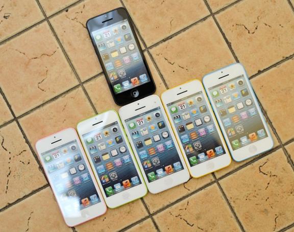 novye-foto-iphone-5c-obnaruzhili-novyj-cvet-smartfona-