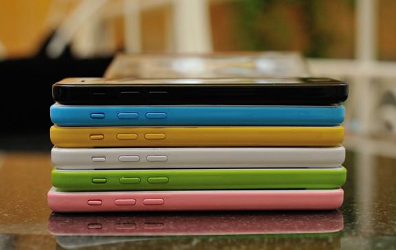 novye-foto-iphone-5c-obnaruzhili-novyj-cvet-smartfona--