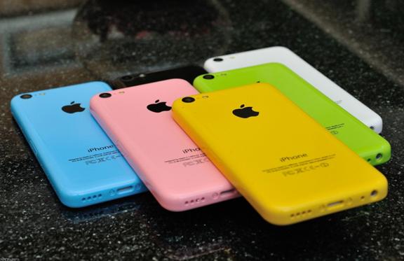novye-foto-iphone-5c-obnaruzhili-novyj-cvet-smartfona---------------------------
