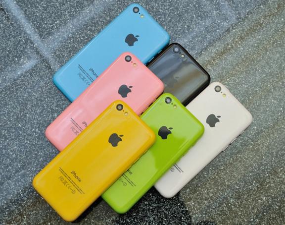 novye-foto-iphone-5c-obnaruzhili-novyj-cvet-smartfona-------------------------------