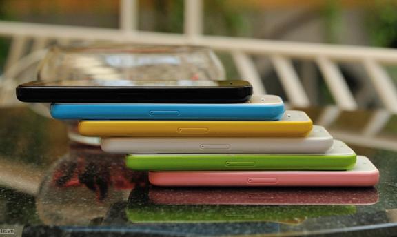 novye-foto-iphone-5c-obnaruzhili-novyj-cvet-smartfona---