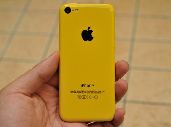 novye-foto-iphone-5c-obnaruzhili-novyj-cvet-smartfona-----