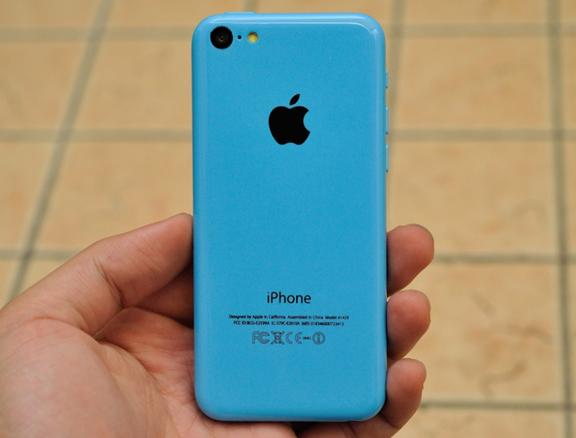 novye-foto-iphone-5c-obnaruzhili-novyj-cvet-smartfona------