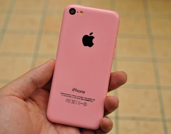 novye-foto-iphone-5c-obnaruzhili-novyj-cvet-smartfona-------