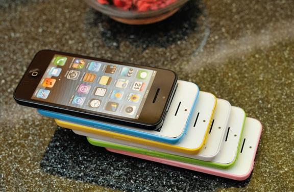 novye-foto-iphone-5c-obnaruzhili-novyj-cvet-smartfona------------