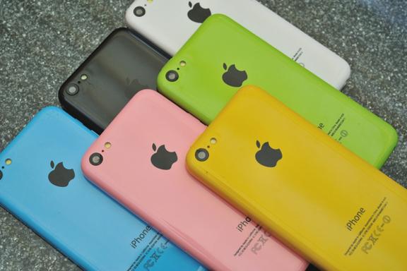 novye-foto-iphone-5c-obnaruzhili-novyj-cvet-smartfona--------------
