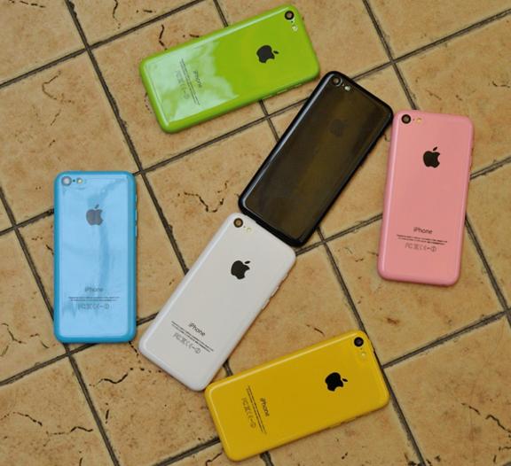 novye-foto-iphone-5c-obnaruzhili-novyj-cvet-smartfona-------------------------