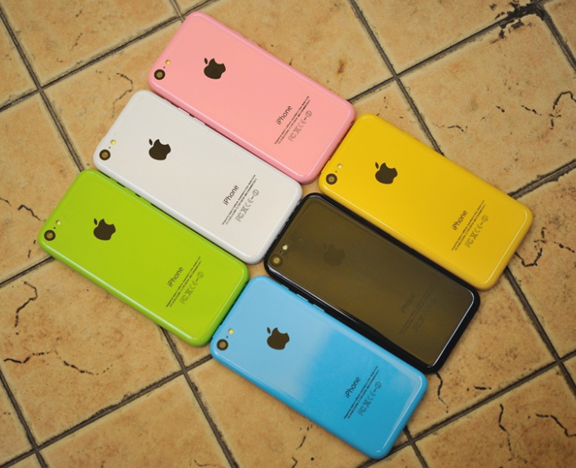 novye-foto-iphone-5c-obnaruzhili-novyj-cvet-smartfona