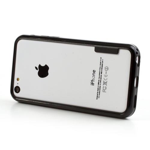 oficialnoe-foto-iphone-5c-uteklo-v-set----