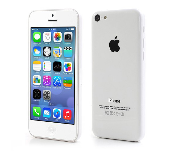 oficialnoe-foto-iphone-5c-uteklo-v-set