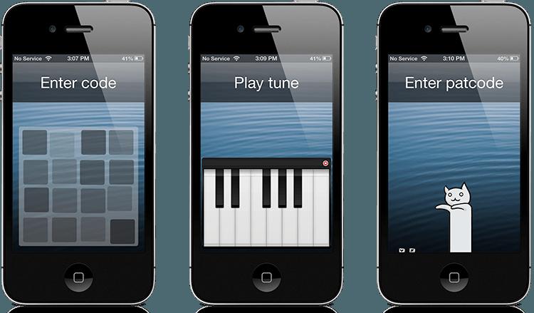 personalnyj-konstruktor-ekrana-blokirovki-na-iphone-ipad-i-ipod-touch-tvik-xpasscode-iz-cydia