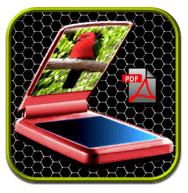 photoscan-pdf-pro-hd-otskante-fotochki-prilozhenie-dnya-----------------